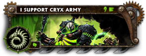 BANNER Warmahordes BannerMKII_cryx_asphyxious