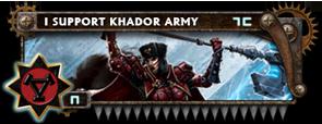 Iron Fang Kovnik BannerMKII_khador_sorscha
