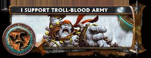 BANNER Warmahordes BannerMKII_troll_calandra