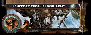 BANNER Warmahordes BannerMKII_troll_doom