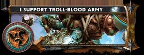 BANNER Warmahordes BannerMKII_troll_doom2
